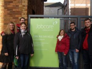 Jobcare
