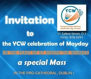 may-day-mass